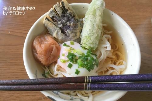 紀文 糖質0g麺 糖質制限ダイエット ヘルシー 低カロリー こんにゃく レシピ口コミ9.JPG