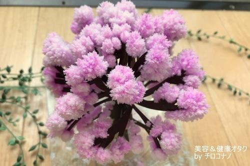 magic桜 プレゼント 贈り物 サプライズ Sakura 送料無料 口コミ11.JPG